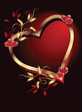 Day Valentine Royalty Free Stock Images