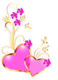Day Valentine Royalty Free Stock Photography