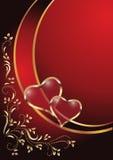 Day Valentine Royalty Free Stock Image