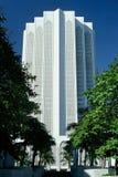 Dayabumi Complex Stock Image
