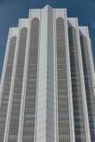 Dayabumi Complex building in the morning in Kuala Lumpur, Malaysia Royalty Free Stock Photography