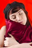Daydreamer Stock Image