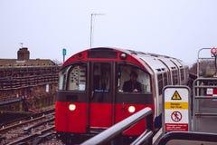 Daylight, Locomotive, Modern Royalty Free Stock Photos