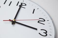 Daylight-saving time winter time