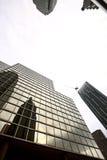 Daytime Photos of Toronto Ontario Stock Photo