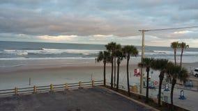 Daytona beach Stock Image