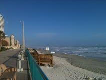 Daytona Beach Florida Lizenzfreie Stockfotos