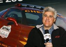 Daytona 2006 500 kändisar fotografering för bildbyråer