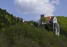 Daytrip to Kehlheim Stock Photography