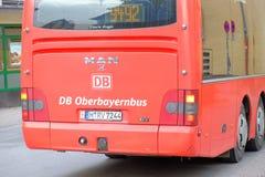DB Obraz Stock