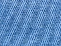 Débardeur tricoté comme fond Photos libres de droits