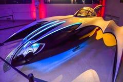 DC charakteru batmanu dekoracje Batman ustawiają osobistości, charakter Batman, lekki batman, Batman samolot, kostiumowy Batman,  Zdjęcia Royalty Free
