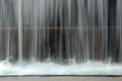 DC Waterfall royalty free stock photography