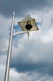 De aansteker van de straat Royalty-vrije Stock Afbeelding