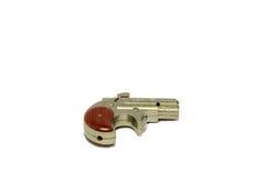 De aansteker van het pistool Royalty-vrije Stock Foto's