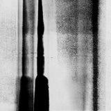 De abstracte achtergrond van de fotokopietextuur Stock Foto
