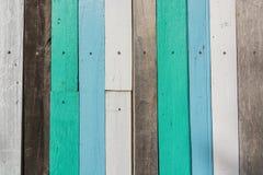 De abstracte achtergrond van de grunge houten textuur/Houten Textuur Royalty-vrije Stock Afbeeldingen