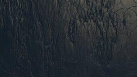 De abstracte achtergrond van de hulpoppervlakte Royalty-vrije Stock Foto's