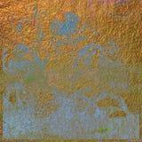 De abstracte achtergrond van de kunst Stock Foto's