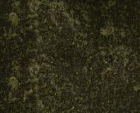 De abstracte achtergrond van de science fictionkunst Stock Fotografie