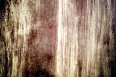 De abstracte achtergrond van Grunge Stock Foto's