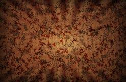 De abstracte achtergrond van Grunge. Royalty-vrije Stock Afbeeldingen