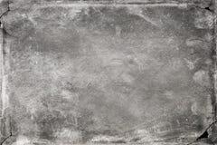 De abstracte achtergrond van de grungemuur met ruimte voor tekst Gekrast muurpatroon stock foto's