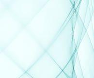 De abstracte Achtergrond van het Behang Royalty-vrije Stock Afbeelding