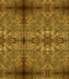 De abstracte Achtergrond van het Behang Stock Afbeelding