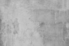 De abstracte achtergrond van het de textuurpatroon van de cementmuur Stock Afbeelding
