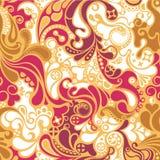 De abstracte Achtergrond van het Ontwerp Royalty-vrije Stock Foto