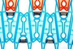 De abstracte achtergrond van het ontwerp Royalty-vrije Stock Afbeeldingen
