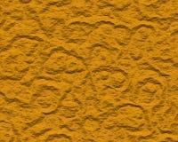 De abstracte achtergrond van de hulpoppervlakte Royalty-vrije Stock Foto