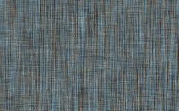 De abstracte achtergrond van Jean Royalty-vrije Stock Afbeelding