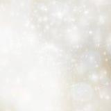 De abstracte achtergrond van Kerstmis Royalty-vrije Stock Afbeelding
