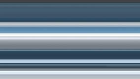 De abstracte achtergrond van Kleurenstrepen Stock Fotografie