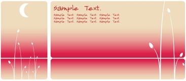 De Abstracte Achtergrond van uitstekende kwaliteit van het Malplaatje Vector Illustratie