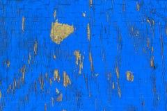 De abstracte 3D achtergrond drijft stijl uit Royalty-vrije Stock Foto's
