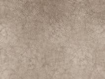 De abstracte Grunge-Achtergrond van de Steentextuur De steenachtergrond van de schoonheidsmanier stock fotografie
