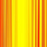 De abstracte kleur van de voering die voor achtergrond wordt verdraaid Stock Foto