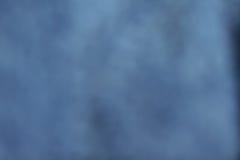 De abstracte lichte achtergrond blured en DE-geconcentreerd Royalty-vrije Stock Fotografie