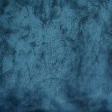 De abstracte Marineblauwe Achtergrond van Grunge Stock Afbeeldingen