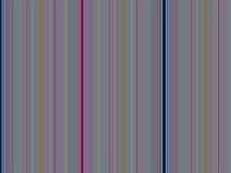de abstracte multiachtergrond van de kleurentextuur Stock Fotografie