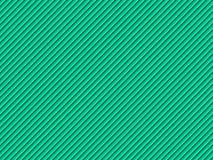 de abstracte multiachtergrond van de kleurentextuur Stock Foto's