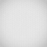 De abstracte naadloze achtergrond van het patroonontwerp vector illustratie