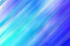 De abstracte pastelkleur zachte kleurrijke vlotte vage geweven achtergrond van nadruk stemde in blauwe kleur Kan als behang of vo stock illustratie