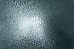 De abstracte Textuur van het Glas Royalty-vrije Stock Foto