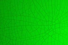 De abstracte textuur van de oude gebarsten tegelmuur, heel wat barsten vormt een natuurlijk uniek patroon, met succes toepasselij stock afbeelding