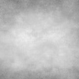 De abstracte witte achtergrond van blackand royalty-vrije stock foto's