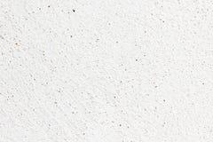 De abstracte zwart-witte textuur van de grungemuur Stock Fotografie